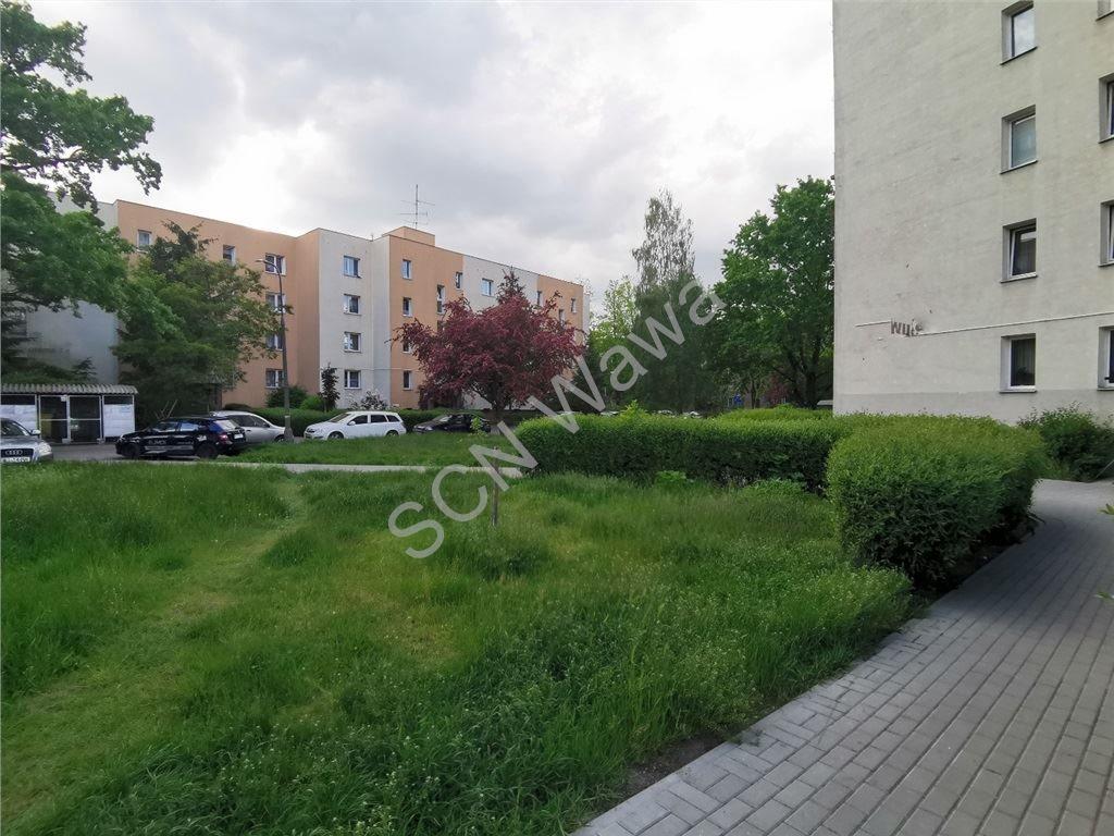 Mieszkanie trzypokojowe na sprzedaż Warszawa, Targówek, Rembielińska  47m2 Foto 9