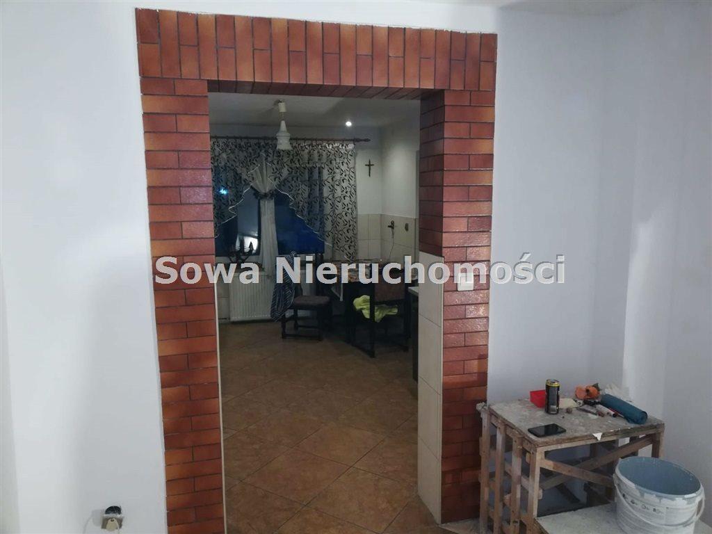 Dom na sprzedaż Jelenia Góra, Maciejowa  110m2 Foto 3