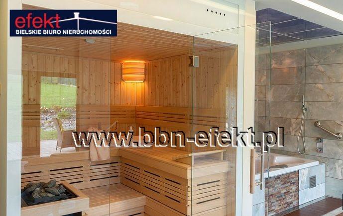 Dom na sprzedaż Bielsko-Biała, Lipnik  500m2 Foto 11