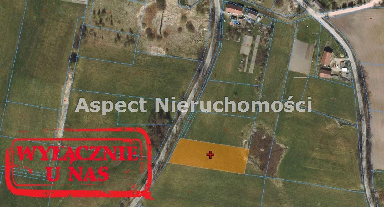 Działka rolna na sprzedaż Wilnowo, Wilnowo, Wilnowo, Wilnowo  3016m2 Foto 1