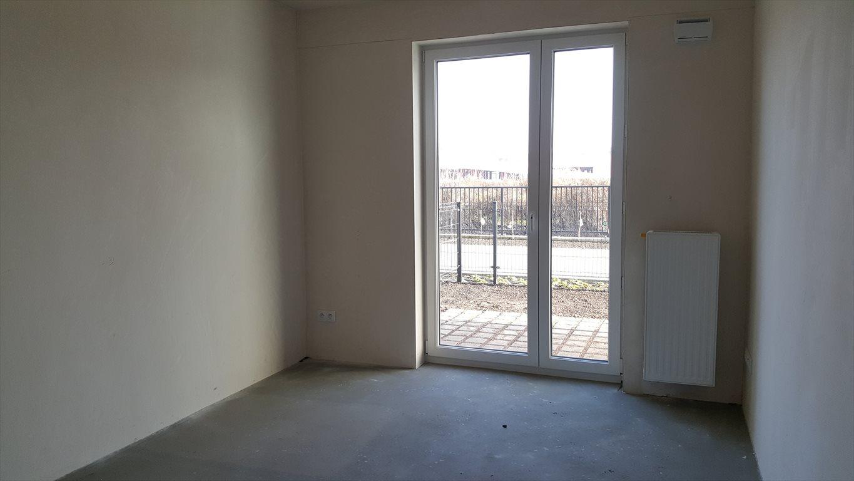 Mieszkanie trzypokojowe na sprzedaż Warszawa, Bemowo, Nowe Górce, Grodkowska  70m2 Foto 10