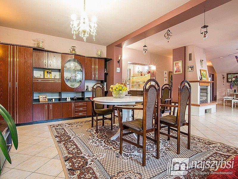 Dom na sprzedaż Goleniów, obrzeża  331m2 Foto 13