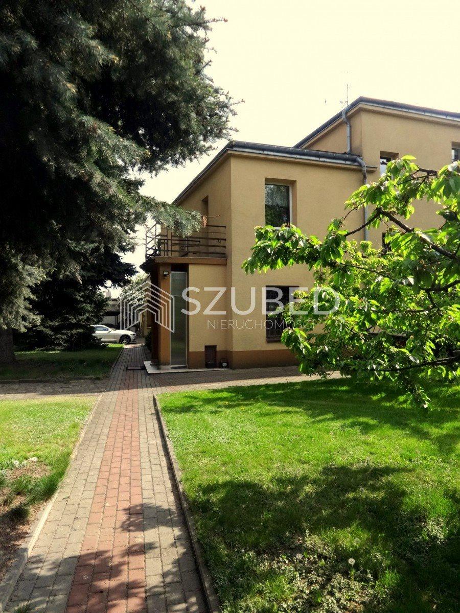 Dom na sprzedaż Łódź, Górna  270m2 Foto 1