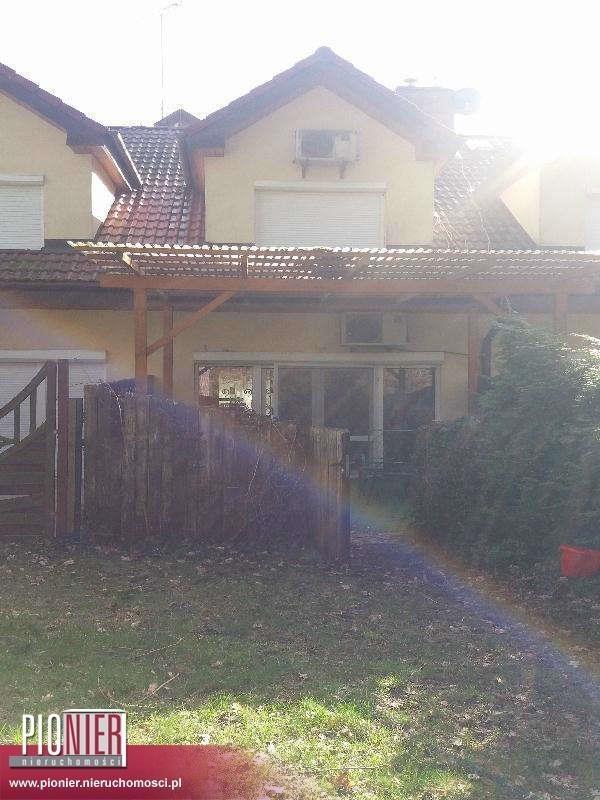 Dom na sprzedaż Pobierowo  100m2 Foto 1