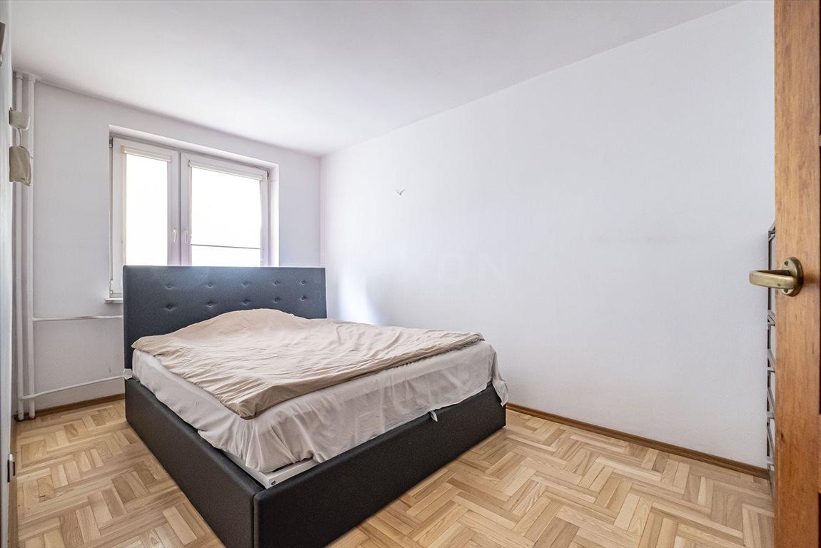 Mieszkanie trzypokojowe na sprzedaż Warszawa, Praga-Północ, ul. Kowieńska  67m2 Foto 6