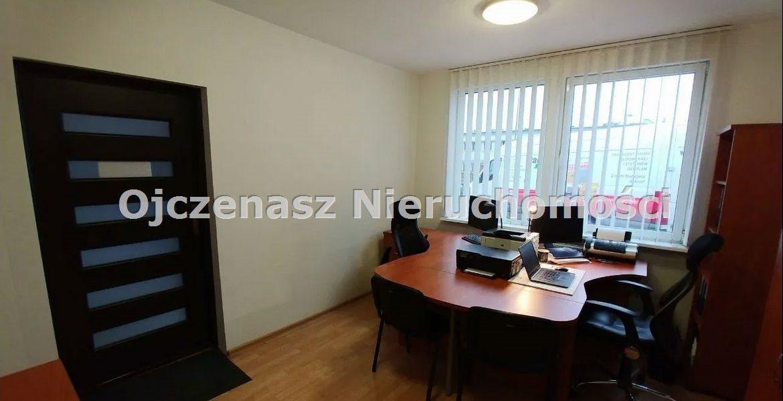 Lokal użytkowy na wynajem Bydgoszcz, Łęgnowo  21m2 Foto 2