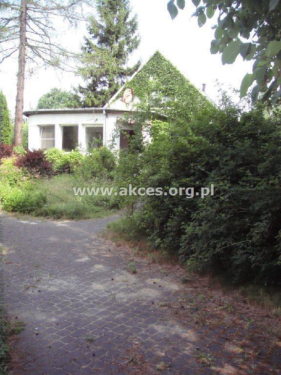 Dom na sprzedaż Piaseczno, Chyliczki  90m2 Foto 2