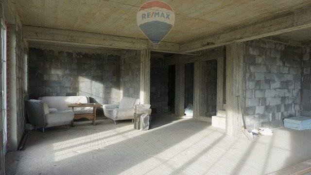 Dom na sprzedaż Bestwina  153m2 Foto 6