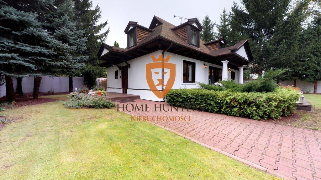 Dom na sprzedaż Dąbrowa  162m2 Foto 1
