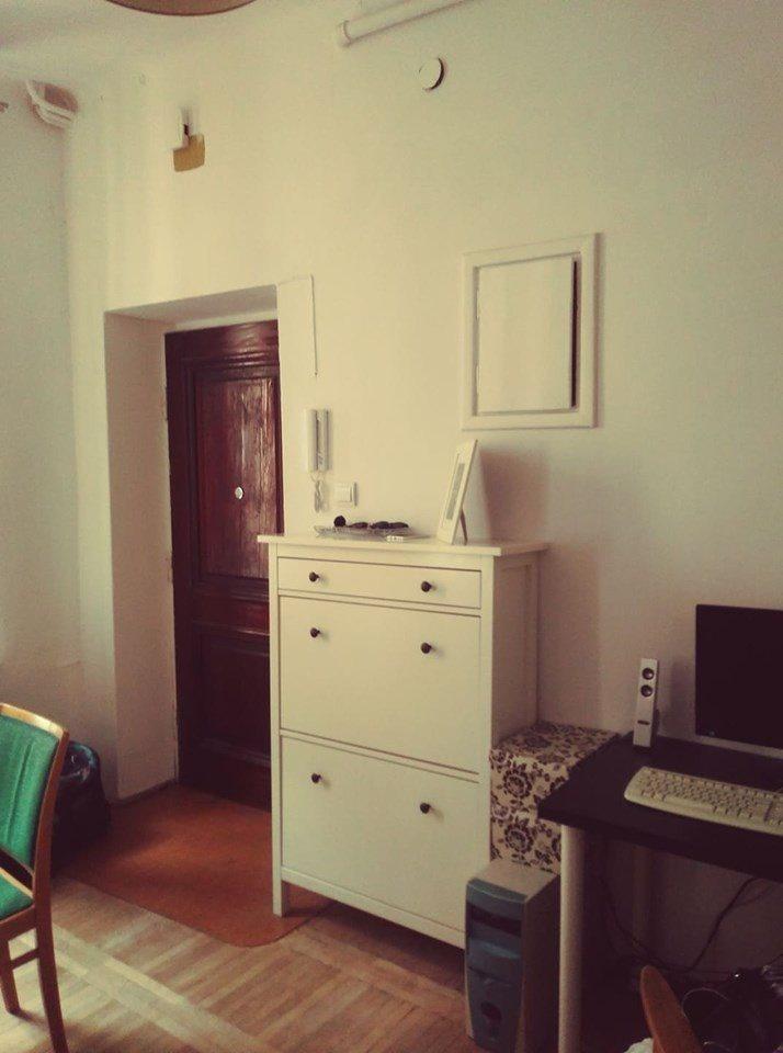 Mieszkanie dwupokojowe na sprzedaż Warszawa, Śródmieście Stare Miasto, Piwna  51m2 Foto 6