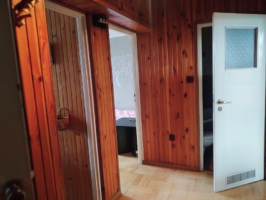 Mieszkanie dwupokojowe na sprzedaż Puławy, Puławy, Cichockiego  49m2 Foto 6