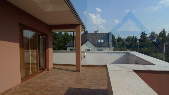 Dom na wynajem Warszawa, Wilanów  360m2 Foto 9