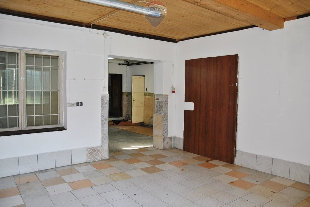 Dom na sprzedaż Bielsko-Biała, Juhasów  225m2 Foto 12