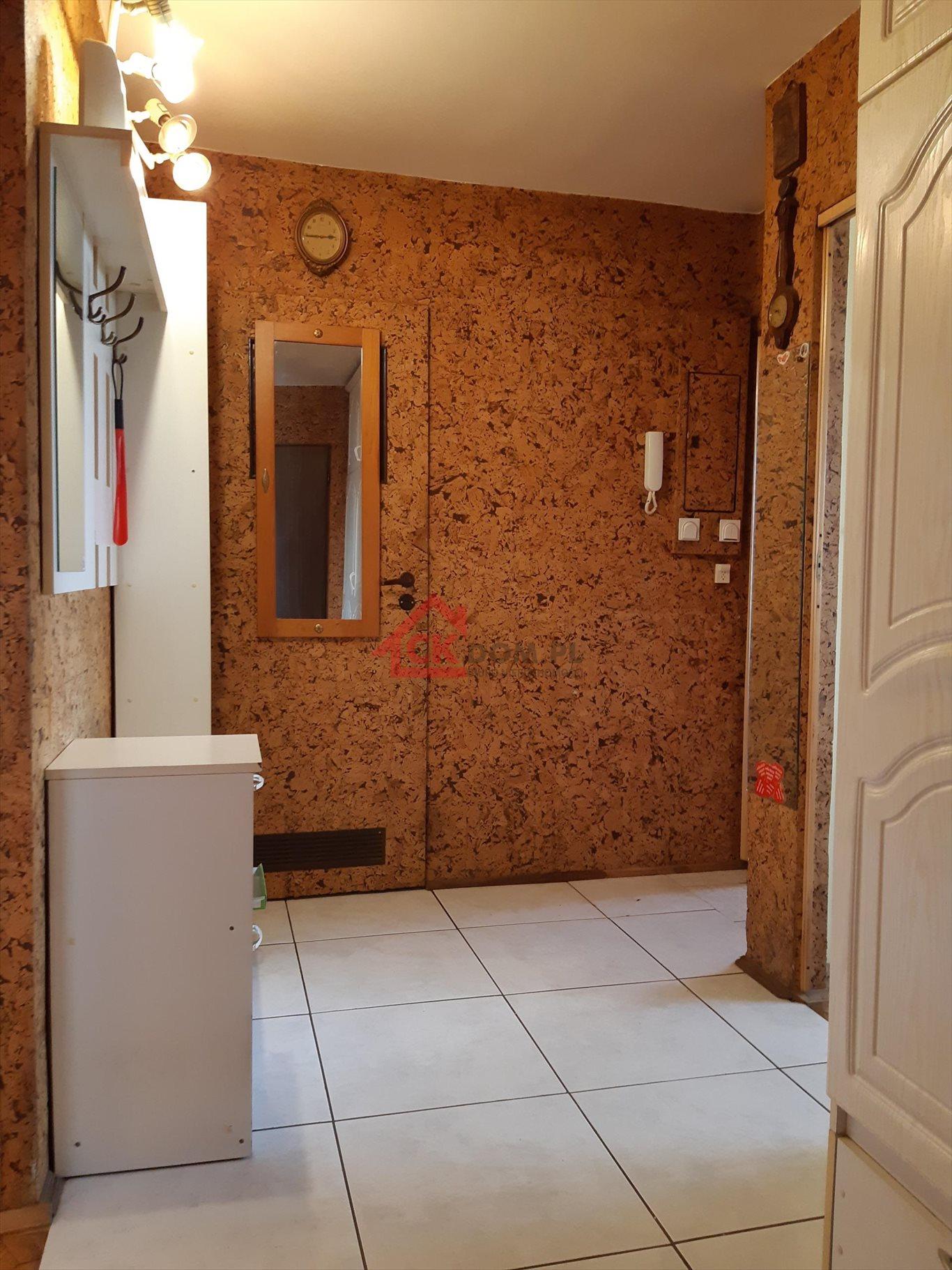 Mieszkanie dwupokojowe na sprzedaż Kielce, Ksm, Leszczyńska  47m2 Foto 12
