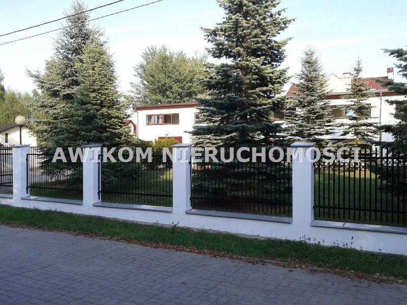 Lokal użytkowy na sprzedaż Nowe Grocholice  580m2 Foto 4