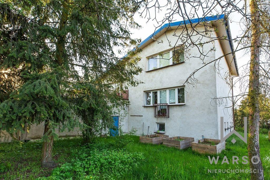 Dom na sprzedaż Łomianki, Buraków, 11 Listopada  329m2 Foto 10