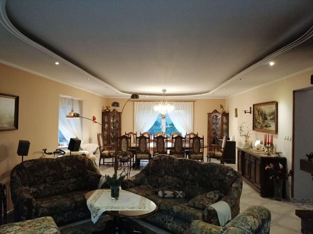Dom na sprzedaż Poznań, Jeżyce, Smochowice  249m2 Foto 5