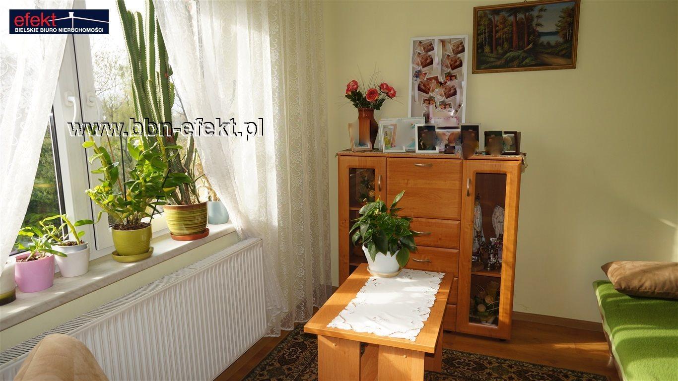 Dom na sprzedaż Bielsko-Biała, Biała Północ  270m2 Foto 2