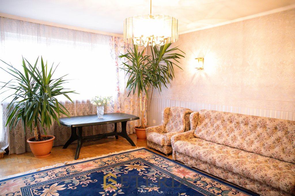 Dom na sprzedaż Łódź, Studzienna  310m2 Foto 9
