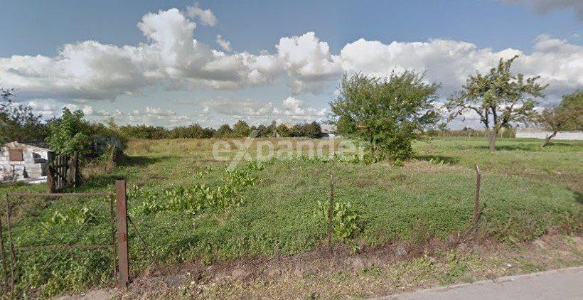 Działka budowlana na sprzedaż Dziekanowice  4900m2 Foto 4