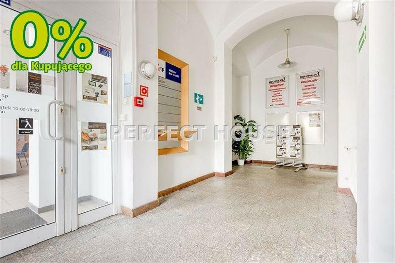 Lokal użytkowy na sprzedaż Piła, Pocztowa  4984m2 Foto 9