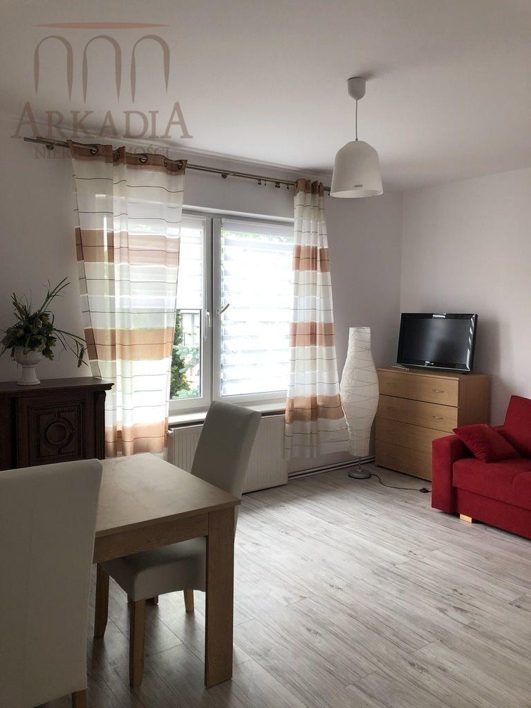 Mieszkanie dwupokojowe na wynajem Lublin, Czechów Dolny  55m2 Foto 7