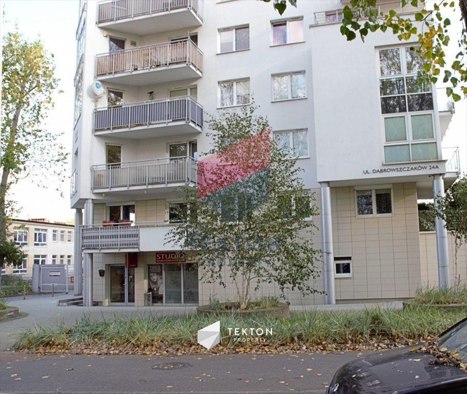 Lokal użytkowy na sprzedaż Gdańsk, Prezydenta Lecha Kaczyńskiego  92m2 Foto 11