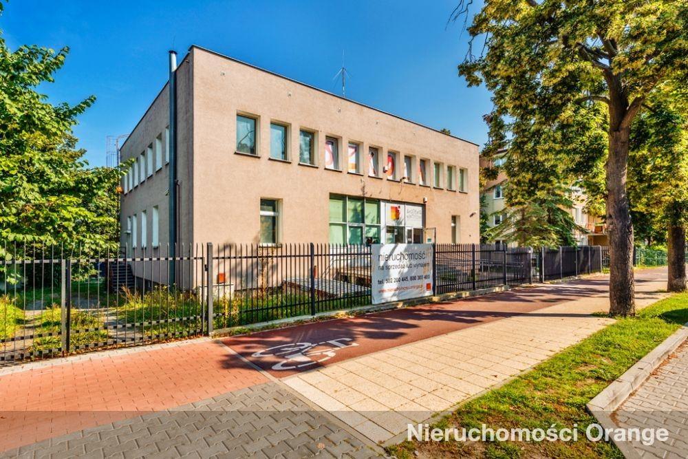 Lokal użytkowy na sprzedaż Pruszcz Gdański  740m2 Foto 4