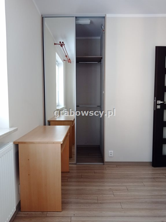 Mieszkanie dwupokojowe na wynajem Białystok, Centrum  42m2 Foto 8