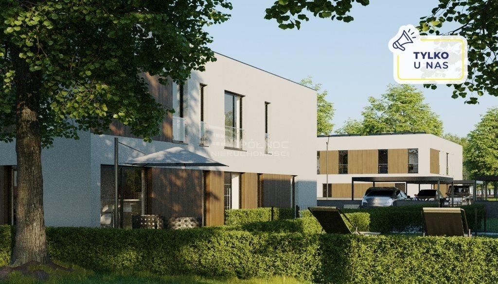 Mieszkanie trzypokojowe na sprzedaż Pabianice, Jutrzkowicka  88m2 Foto 1