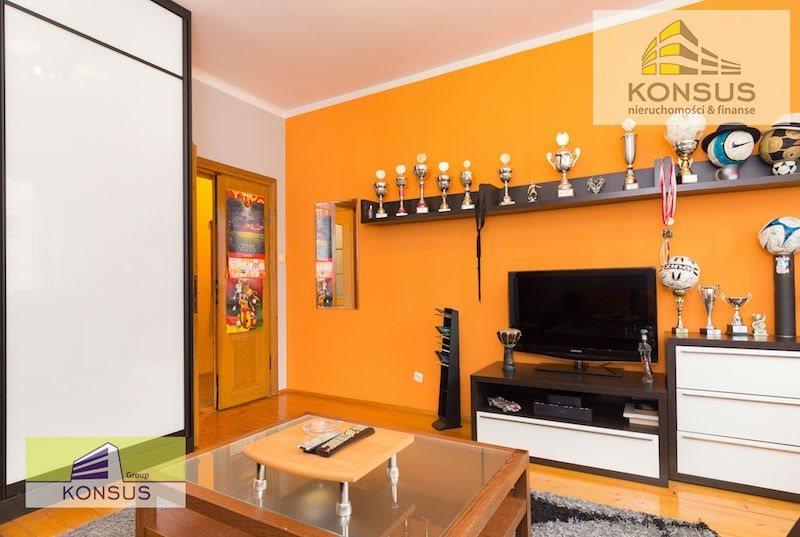 Dom na sprzedaż Kielce, Baranówek, Chodkiewicza  138m2 Foto 6