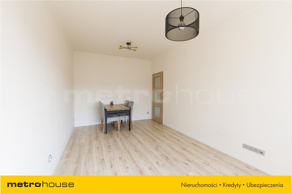 Mieszkanie dwupokojowe na sprzedaż Kraków, Nowa Huta  54m2 Foto 5
