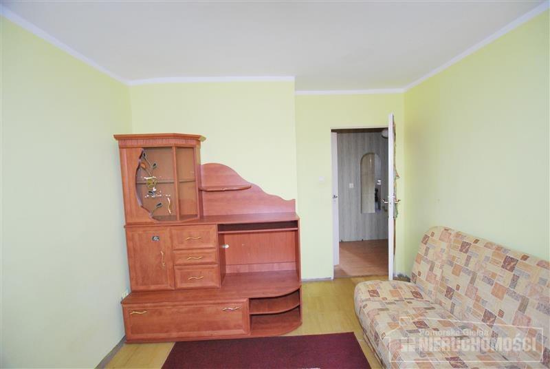 Mieszkanie trzypokojowe na sprzedaż Szczecinek, Las, Przystanek autobusowy, Pilska  65m2 Foto 4