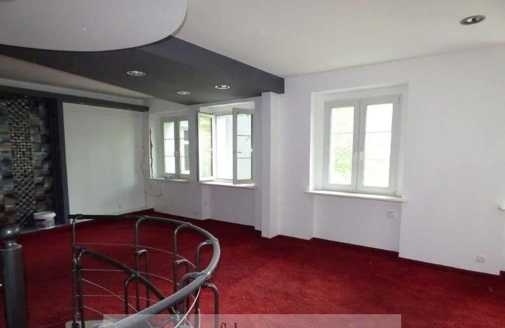 Dom na sprzedaż Katowice, Śródmieście, Księcia Józefa Poniatowskiego  507m2 Foto 14