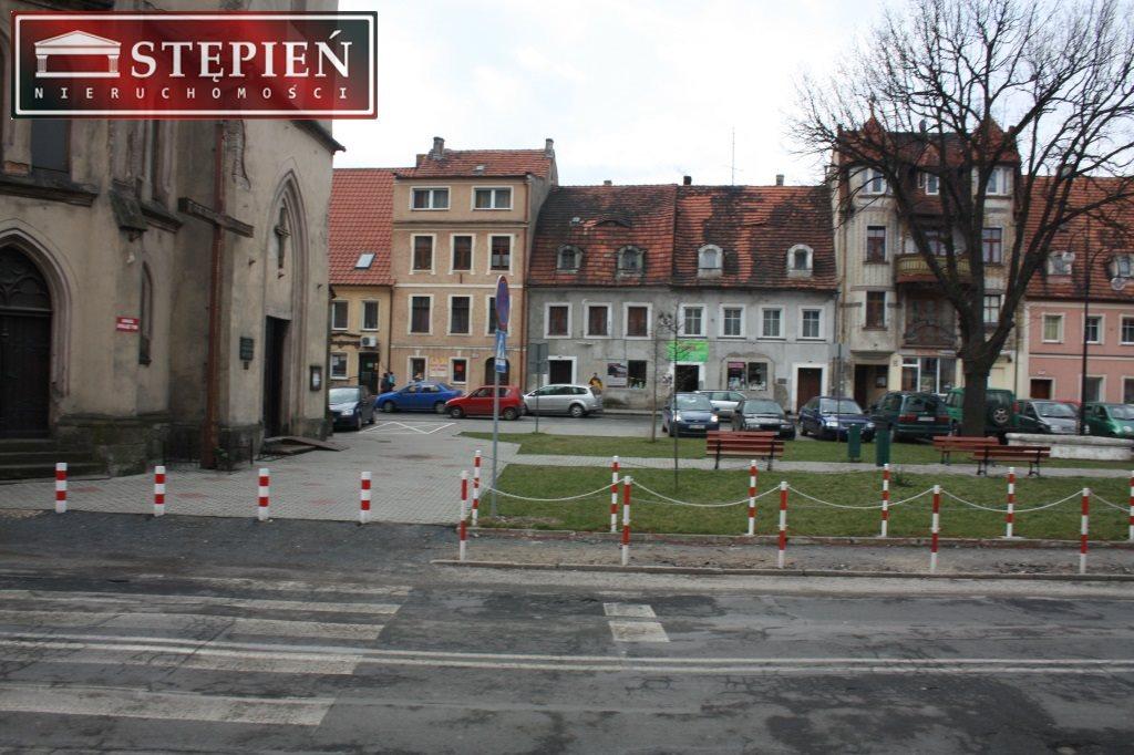 Lokal użytkowy na wynajem Świerzawa  120m2 Foto 3