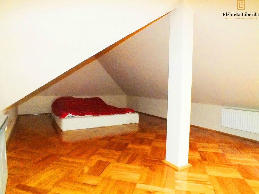 Dom na sprzedaż Lublin, Ponikwoda  284m2 Foto 13