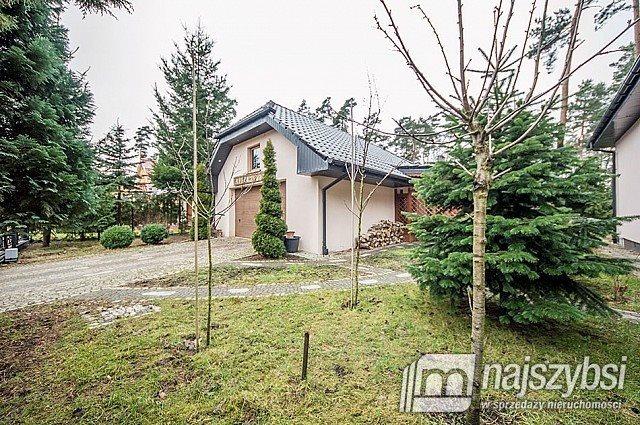 Dom na sprzedaż Stargard, Obrzeża  140m2 Foto 1