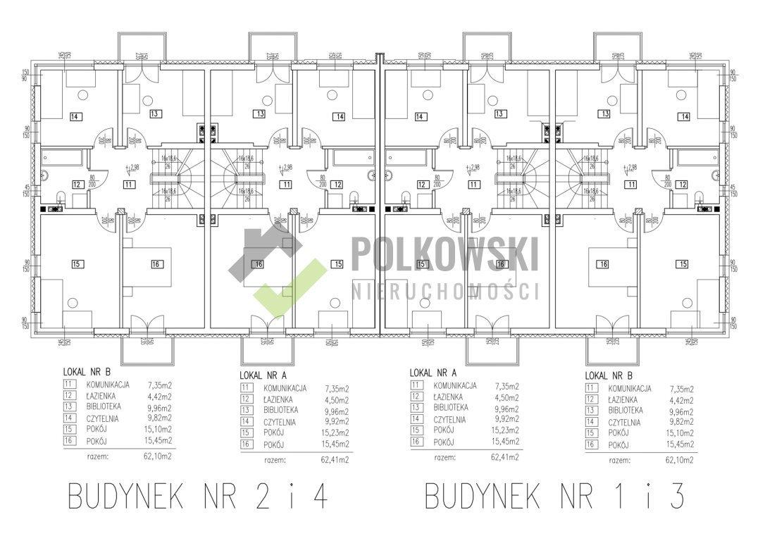 Dom na sprzedaż Kobyłka  170m2 Foto 3