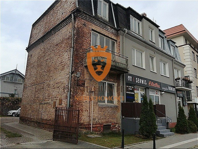 Dom na sprzedaż Warszawa, Wilanów, Wiertnicza  221m2 Foto 2