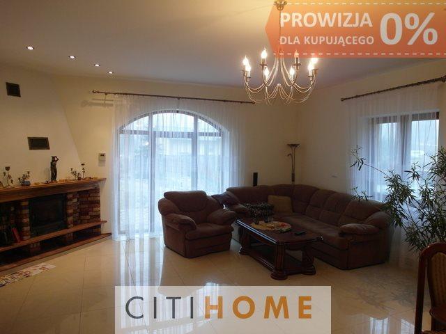 Dom na sprzedaż Otwock, Wólka Mlądzka  240m2 Foto 3