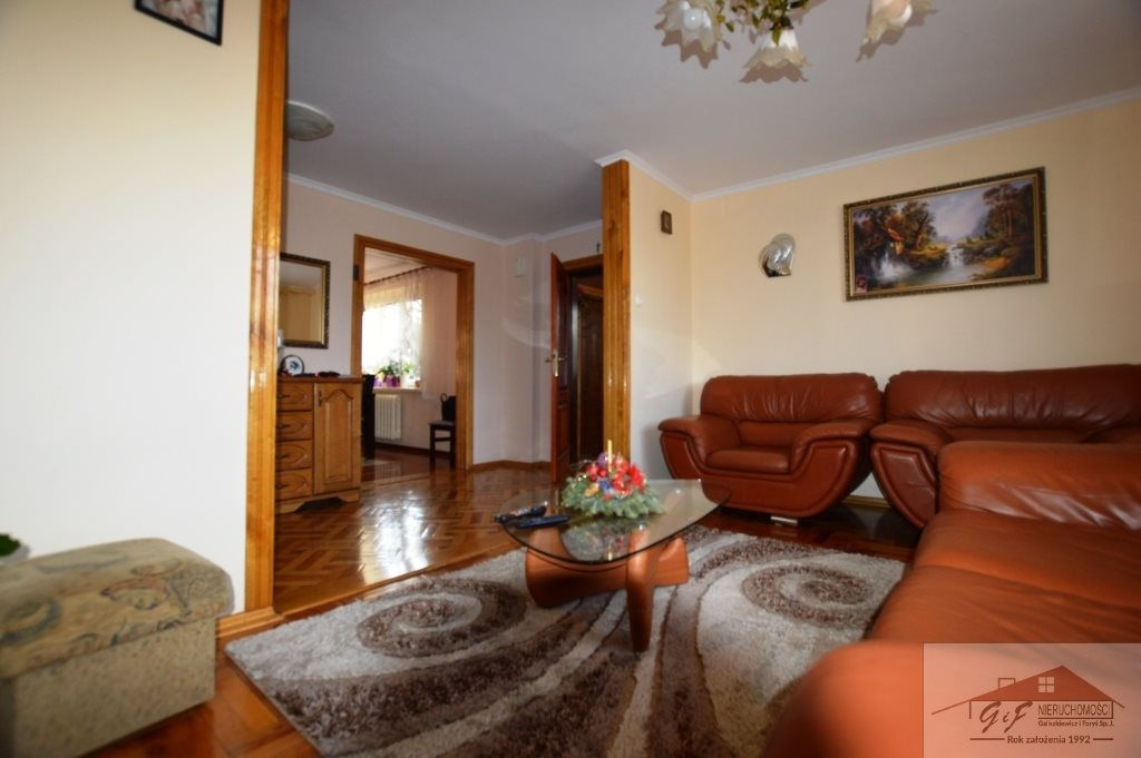 Dom na sprzedaż Piastowo  220m2 Foto 8