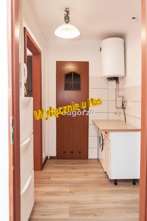 Mieszkanie dwupokojowe na sprzedaż Kraków, Nowa Huta, os. Krakowiaków  39m2 Foto 10