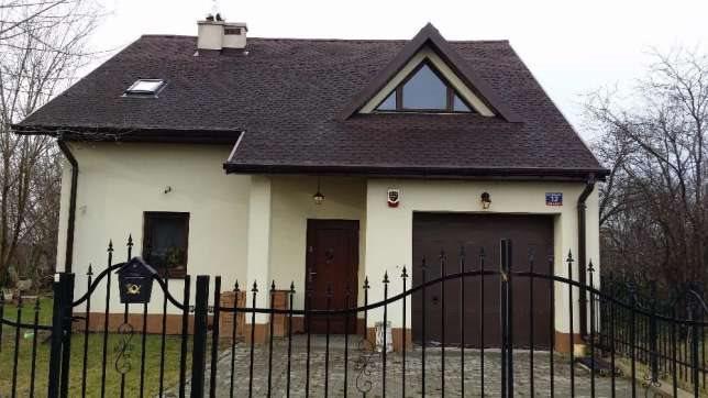 Dom na wynajem Grodzisk Mazowiecki  118m2 Foto 6