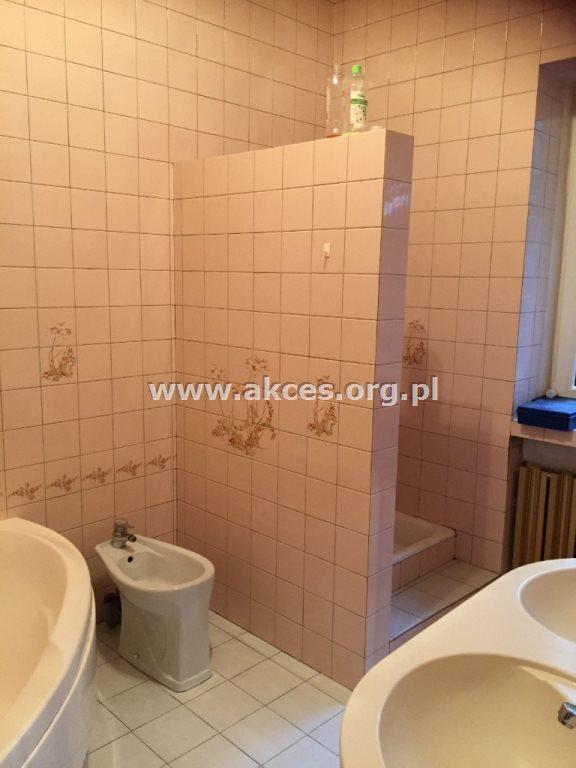 Dom na sprzedaż Piaseczno, Zalesie Dolne  500m2 Foto 10