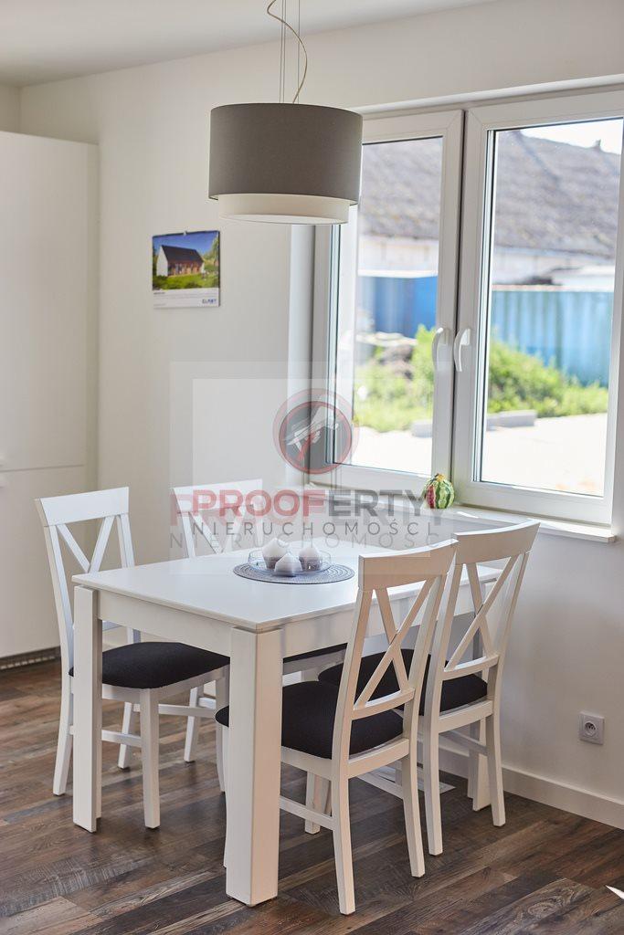 Dom na sprzedaż Otomin  74m2 Foto 3