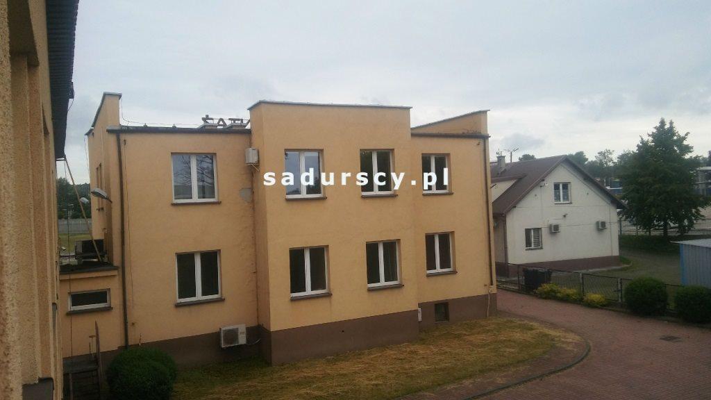 Lokal użytkowy na sprzedaż Trzebinia  596m2 Foto 4