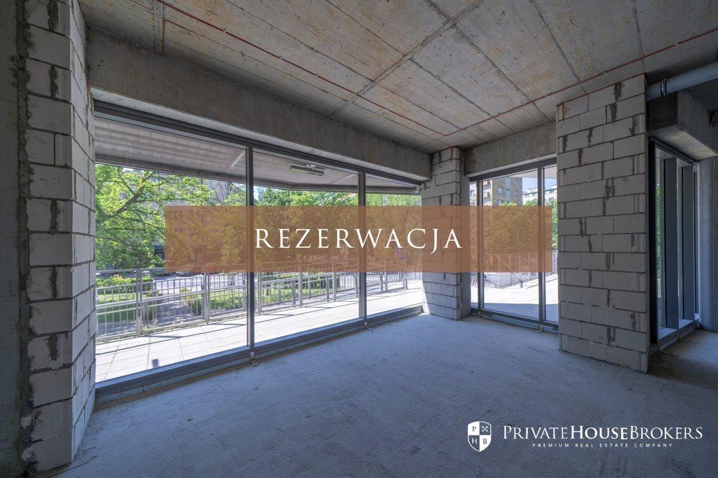 Lokal użytkowy na wynajem Kraków, Krowodrza, Wrocławska  60m2 Foto 1