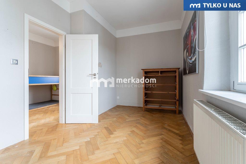 Mieszkanie czteropokojowe  na sprzedaż Poznań, Łazarz, Łazarz, Juliusza Kossaka  114m2 Foto 7