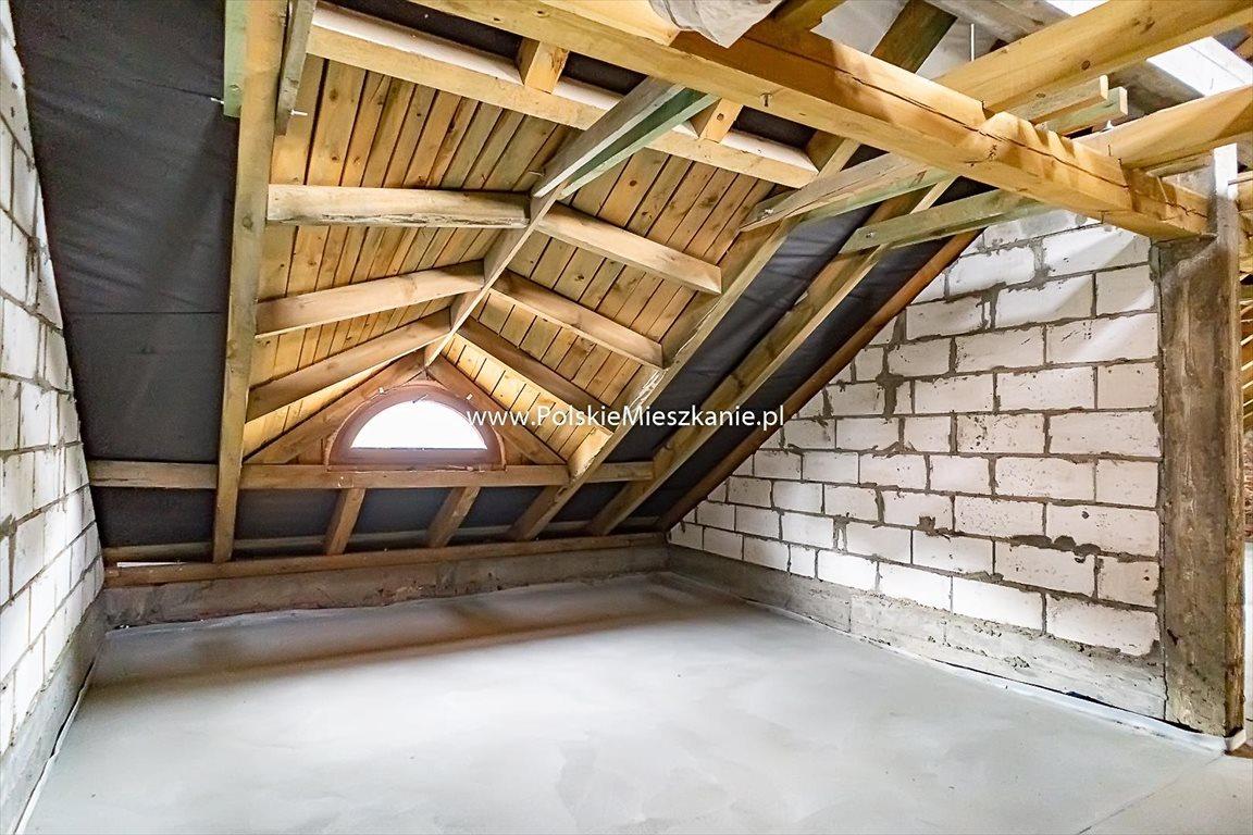 Mieszkanie dwupokojowe na sprzedaż Przemyśl, 3 Maja  83m2 Foto 2