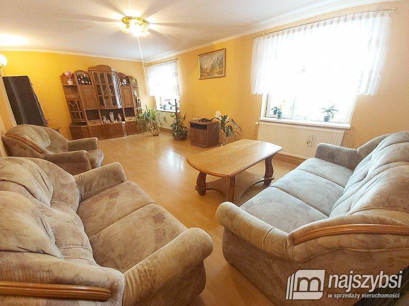 Dom na sprzedaż Pyrzyce  120m2 Foto 2